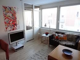 Denmark Apartments For Rent Room Design Plan Interior Amazing