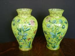 Ruby Vases 38 Best Antique U0026 Vintage Glass Images On Pinterest Milk Glass
