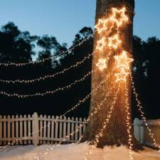 shooting star icicle lights shooting stars light displays cluster lights star cluster and