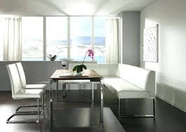 banc d angle pour cuisine cuisine avec banquette banquette cuisine moderne banc de coin pour