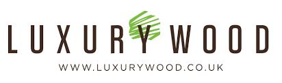 the luxury wood company reviews read 1 414 genuine customer