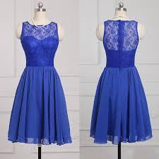 best 25 royal blue bridesmaid dresses ideas on pinterest cobalt