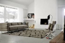Interior Rugs Interior Design Rugs The Rug Company Opens New Manhattan Showroom