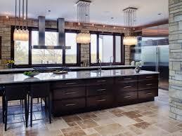 eat at kitchen islands oak wood portabella glass panel door eat at kitchen island