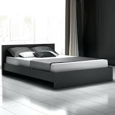 King Bed Frame Measurements California King Size Bed Frame Answersdirect Info