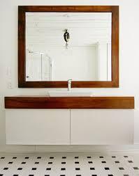 Bathroom Vanities Ikea Ikea Kitchen Islands Converted Into Bathroom Vanities For Sinks