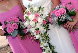 brides bouquet bouquets bridal bouquets wedding bouquets reseda florist