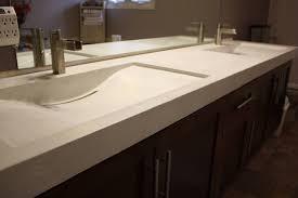 Discount Bathroom Vanities With Tops by Bathroom Double Sink Vanity Top 72 Bathroom Sink And Vanity
