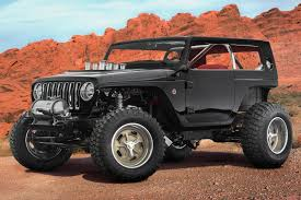safari jeep wrangler jeep wrangler by car magazine