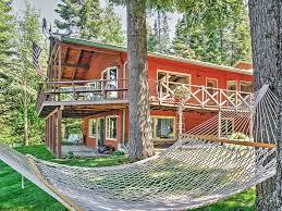 hayden homes floor plans 4br waterfront hayden house w private homeaway hayden