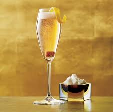 classic cocktail recipes 7 easy champagne cocktail recipes you need for your next party