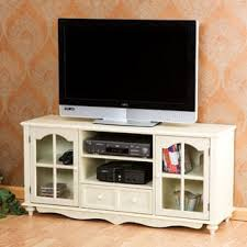 Shabby Chic Entertainment Center by Shabby Chic Storage Furniture Store Shop The Best Deals For Sep
