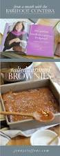 salted caramel brownies the barefoot contessa project living