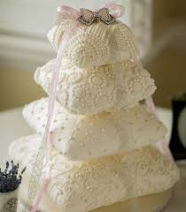 unique wedding cakes 31 creative wedding cake design to inspire you for your own