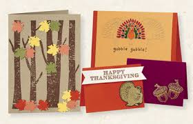 setting a grateful table paper source paper source