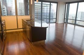 jachles imperial flooring