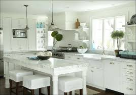 Kitchen Cabinet Supplies Kitchen Cabinets Models Full Size Of Kitchen Cabinets Kitchen