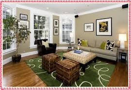 new colors for living rooms awesome living room paint color ideas 2016 color combinations for