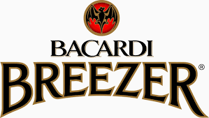 bacardi oakheart logo amazing alcohol brand logos pictures brand logos pictures