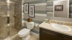 new home floorplan melbourne fl sienna maronda homes