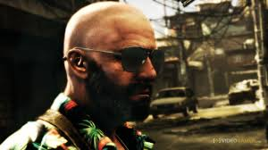 max payne 3 2012 game wallpapers review max payne 3 ps3 360 d pad not included