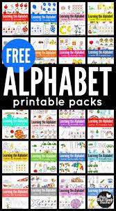 huge alphabet letters printable 139 best alphabet images on pinterest preschool ideas homeschool