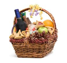 purim baskets israel 5 things to about purim the most ny