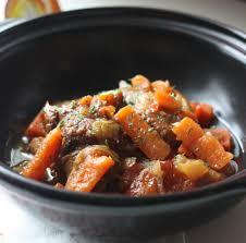 cuisiner manchons de canard manchons de canard aux carottes et potimarron sucrés salés chez