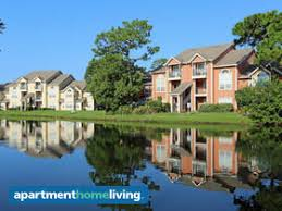 2 Bedroom Apartments In Kissimmee Florida Cheap Kissimmee Apartments For Rent From 600 Kissimmee Fl