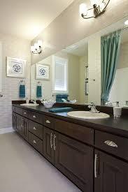 121 best vanities images on pinterest bathroom vanities bamboo
