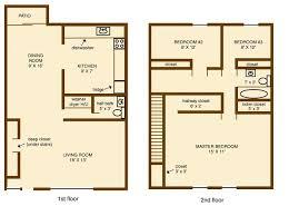 3 bedroom apartments nj berkshires ii apartments rentals vineland nj apartments com
