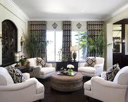 Interior Design Ideas Indian Homes Surprising Interior Living Room Design