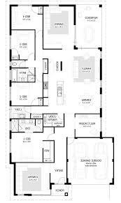 floor plans for a 5 bedroom house floor plan bedroom house floor plans scandlecandlecom plan