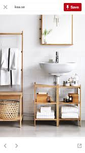 Tongue And Groove Bathroom Storage Unit by 36 Best Bathroom Images On Pinterest Bathroom Ideas Room And