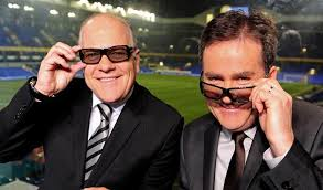 disgraced football pundit richard keys could be jailed for 15