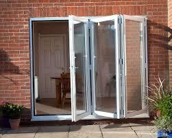 Reliabilt Sliding Patio Doors Reviews by Reliabilt Patio Doors Reviews Home Design Ideas