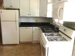 kitchen remodel boo boo u2026solved daley decor with debbe daley