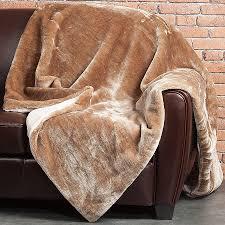 plaide pour canapé plaid noir pour canapé best of plaids pour canapés high resolution