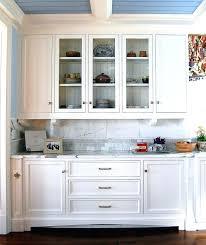 kitchen hutch cabinets u2013 amicidellamusica info