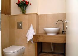 ideas for tiny bathrooms small bathrooms that will your mind