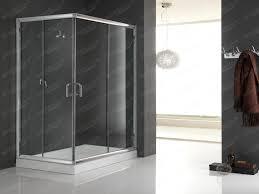 box doccia vendita il meglio di box doccia chiuso sopra paradise kitchen