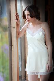 bridal lingeries attention stealing bridal gowns by west
