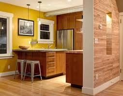 kitchen paints colors ideas amazing of trendy elegant modern kitchen wall colors mode great