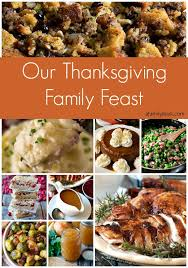 turkey monte cristo with rosemary aioli a family feast