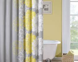 curtains stunning yellow living room curtains room piano room