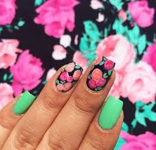 311 best nail art images on pinterest make up nail art and enamels