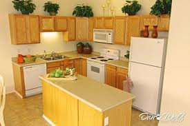 small condo kitchen ideas kitchen attractive amazing small condo decorating condo kitchen