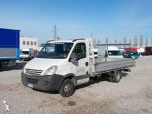 porta portese auto usate italiane camion iveco daily 232 annunci di camion iveco daily usati
