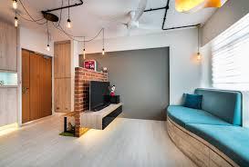 costa ris pasir ris qanvast home design renovation