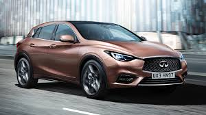 opel lebanon infiniti q30 prices offers u0026 specs infiniti official site
